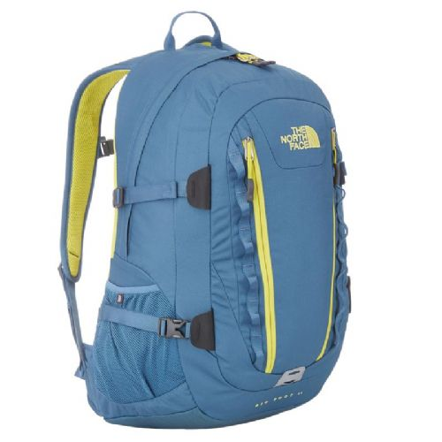 4fd12dace The North Face Big Shot II Daysack (SALE SS15) .